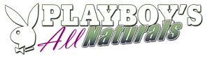 PlayboysAllNaturals Preview, Playboys All Naturals